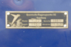 P1040064