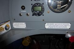 P1000171