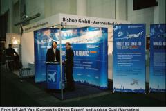 aerospace_testing_6