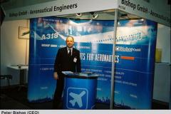aerospace_testing_8