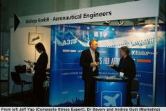 aerospace_testing_9
