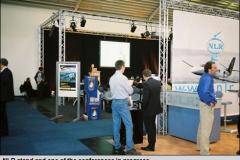 aerospace_testing_2007_17