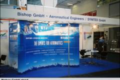 aerospace_testing_2007_5