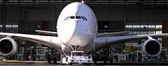 airbusa380_1