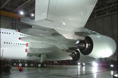 airbusa380_14