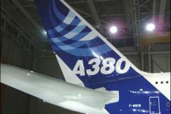 airbusa380_15