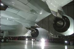 airbusa380_16