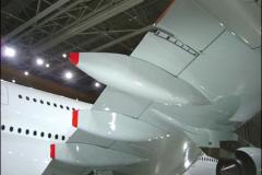 airbusa380_17