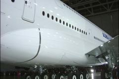 airbusa380_18