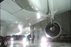 airbusa380_19