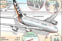 airbusa380_2