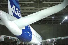 airbusa380_20
