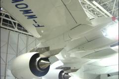 airbusa380_21