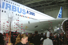 airbusa380_22