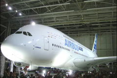 airbusa380_23