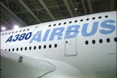 airbusa380_24