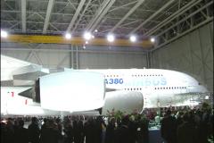 airbusa380_25