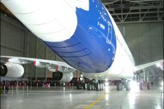 airbusa380_26