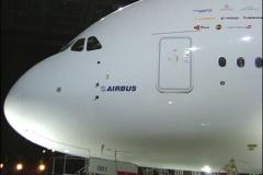 airbusa380_27