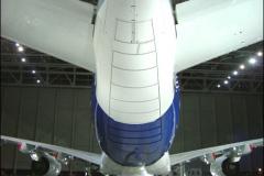 airbusa380_28