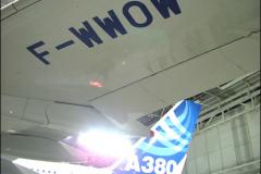 airbusa380_29