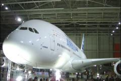 airbusa380_31