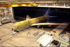 airbusa380_5