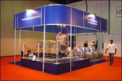 aircraft_interiors_expo_middle_east_2008_24