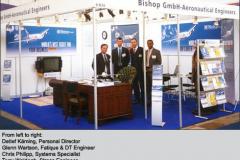 expo2002_1
