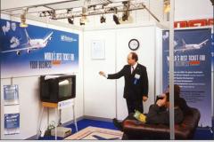 expo2002_3