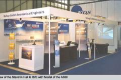 expo2003_1