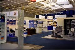 expo2004_13