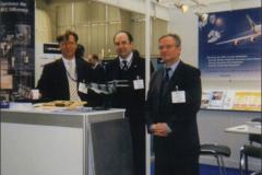 expo2004_14