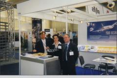 expo2004_15
