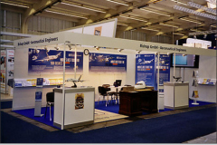 expo2004_3
