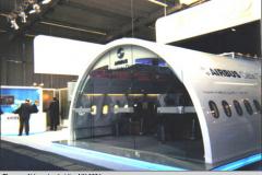 expo2004_8