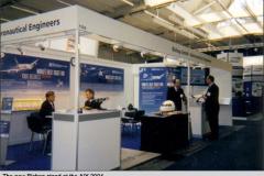 expo2004_9