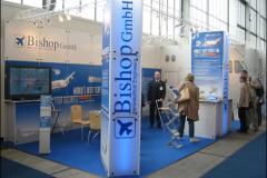 expo2005_1