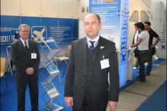 expo2005_10