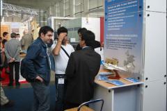 expo2005_11