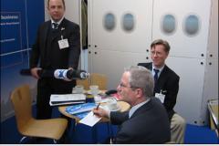 expo2005_16