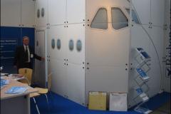 expo2005_20