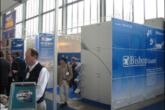 expo2005_21