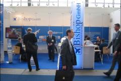 expo2005_25