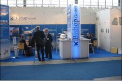 expo2005_27