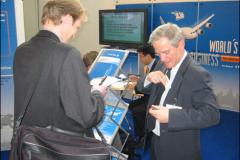 expo2005_30