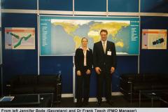 expo2006_1