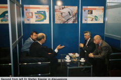 expo2006_4