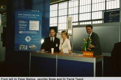 expo2006_8