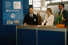expo2006_9